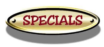 specialsimage